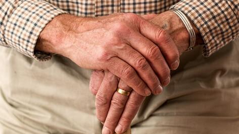 Ревнивый воронежский пенсионер-убийца получил 12 лет колонии строгого режима