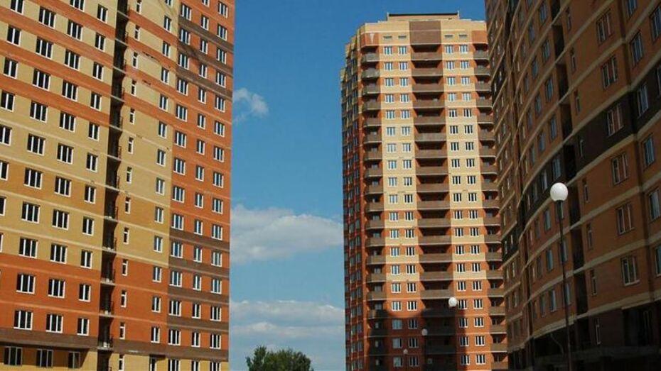 Аналитики спрогнозировали стабильность на воронежском рынке аренды квартир