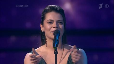 Вокальное шоу «Голос» продолжится без воронежских певиц