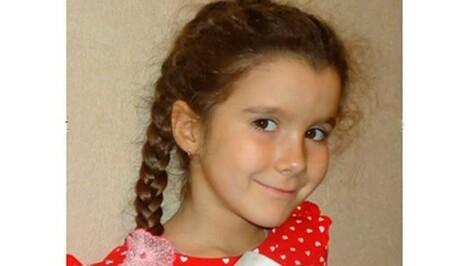 В Нововоронеже найдена Полина Фурсова, для розыска которой возбуждали уголовное дело об убийстве