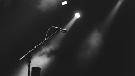 Концерт Стаса Михайлова в Воронеже перенесли почти на год