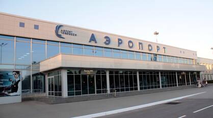 Авиаперевозчик продлил программу перелетов из Воронежа в Турцию до конца октября