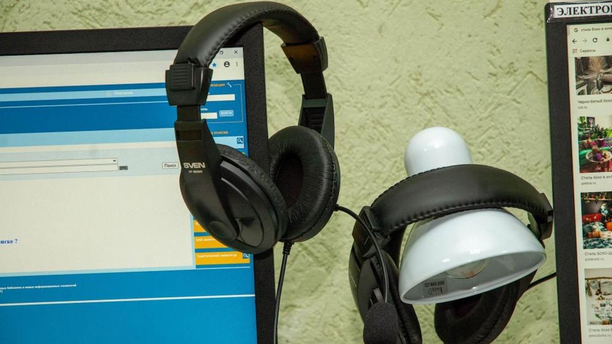 Виртуальные экскурсии и мастер-классы онлайн. Чем удивит воронежцев «Ночь искусств»