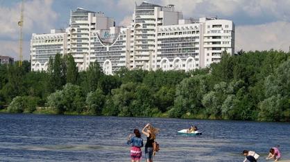 Воронеж вошел в топ-10 российских городов по уровню жизни