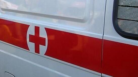 Пьяный 72-летний водитель Daewoo сбил 15-летнего мотоциклиста в Воронежской области