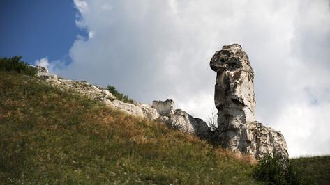 Дивногорье возглавило список «Семь чудес Воронежской области»