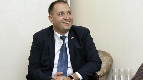 Советник президента Молдовы: «Хотим, чтобы наши жители ездили в Воронеж»