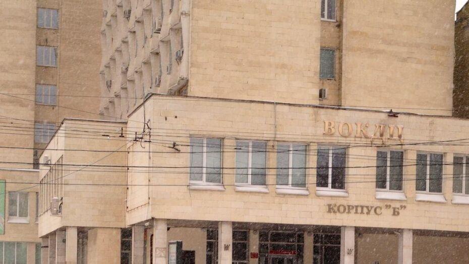 В Воронежском диагностическом центре откроют новый операционный блок