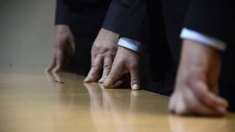 Взятки и откаты. Какие воронежские резонансные дела о коррупции расследовали в 2016 году