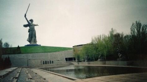 Лучшие воронежские исполнители военных песен отправятся на экскурсию в Волгоград