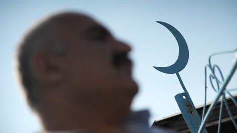 «Мы все равно друзья». Что изменилось для турок в Воронеже и воронежцев в Турции