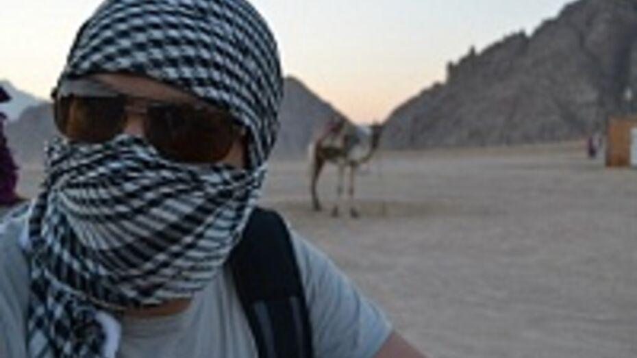 Сотни воронежских туристов пострадали от банкротства «Лабиринта»