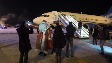 Санврачи назвали безопасные по COVID-19 страны для российских туристов