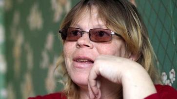 Родившая в воронежском приюте бездомная оставила дочь себе