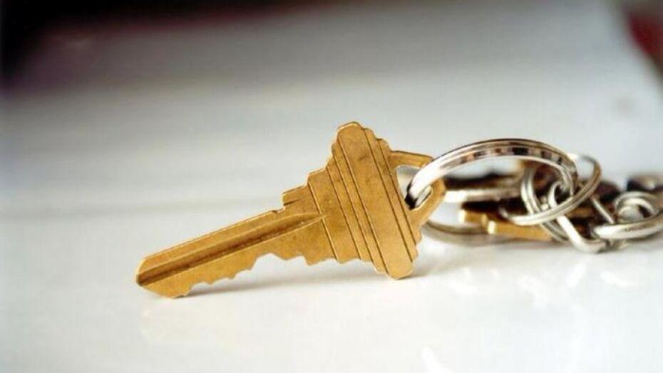 Сбербанк: в пандемию количество сделок онлайн-ипотеки выросло более чем в 2 раза