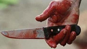 В Воронеже гость обиделся и зарезал хозяина дома