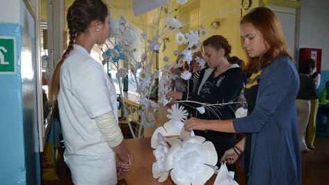 Павловчане помогли онкобольным детям