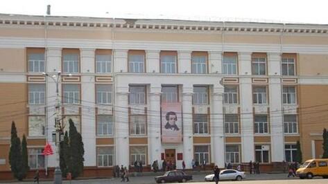 В Никитинской библиотеке воронежские барды дадут бесплатный концерт