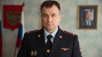 Начальник отдела угрозыска МВД ответит на вопросы читателей РИА «Воронеж» о мошенничествах