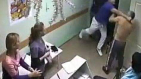 В Белгороде убивший пациента врач попал под статью о причинении смерти по неосторожности