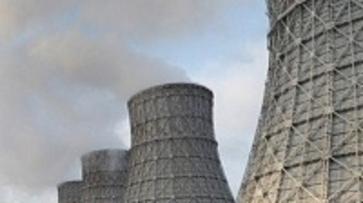 Нововоронежская АЭС остановила энергоблок из-за неисправности