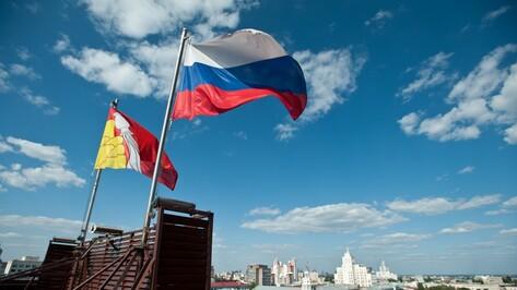 Воронежские выборы-2015. Как изменится политический пейзаж региона?