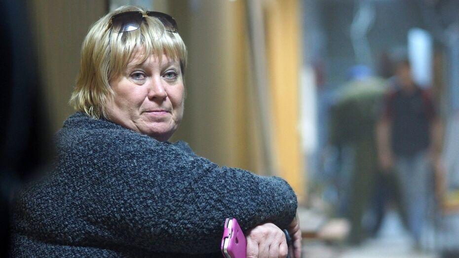 «Боролись 2 года». В Воронеже учителя осудили за доведение девочки до попытки суицида