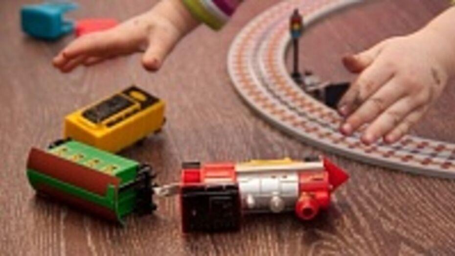 Воронежские чиновники от образования объяснили повышение платы за содержание ребенка в детском саду