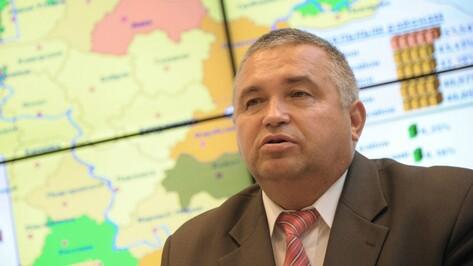 Председатель Воронежского облизбиркома: «Ажиотажа с открепительными мы не ждем»