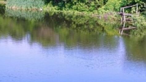 В Усманке утонул 30-летний воронежский рыбак