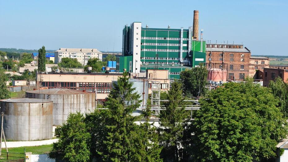 Евдаковский масложировой комбинат подпишет мировое соглашение с банком, которому задолжал по кредиту