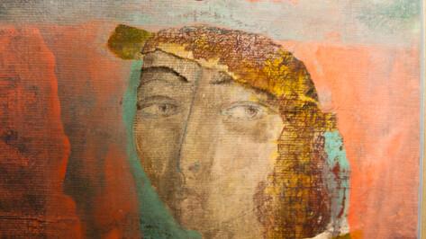 В Воронежском Камерном театре откроется галерея современного искусства