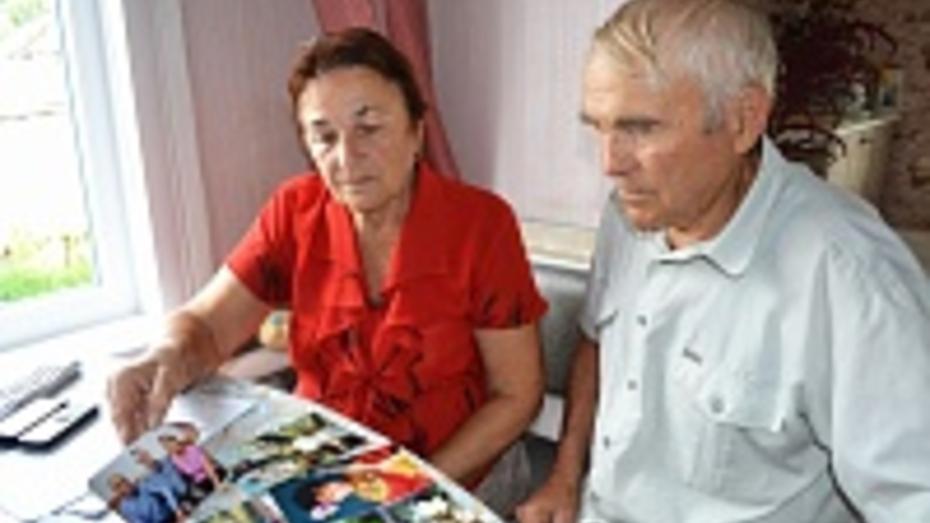 Жители Лискинского района организовали сбор денег для лишившего рук фаерщика
