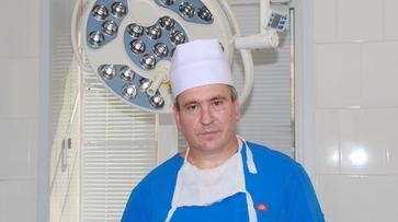 Главврач Воронежского онкодиспансера: «Любой вид рака можно локализовать»