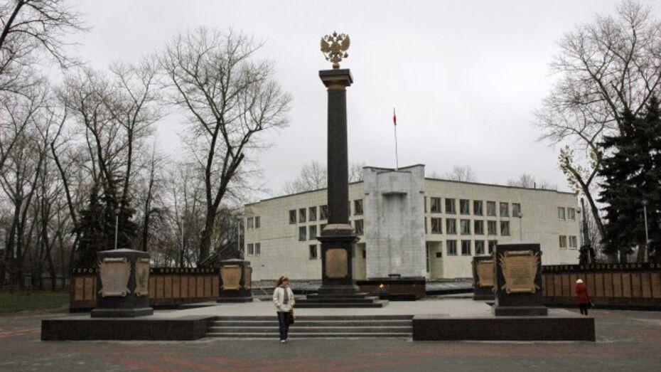 В Воронеже появится экспозиция о моряках-подводниках