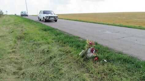 Пострадавшая в смертельном ДТП под Воронежем: «Водитель будто специально нас давил»