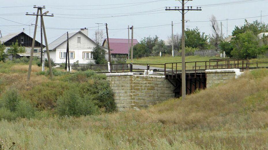 Следователи назвали предварительную причину гибели терновца под поездом