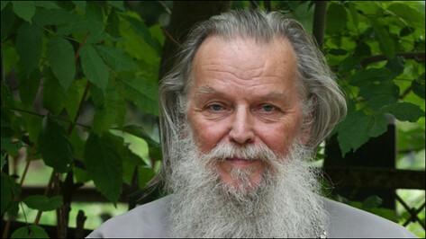 В Воронеже покажут выставку о жизни «последнего свободного священника»