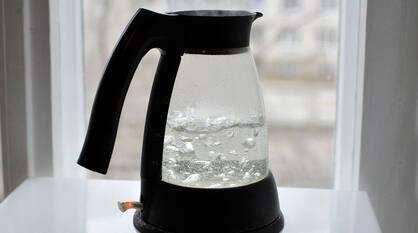 В Воронеже опубликовали график отключения горячей воды в августе