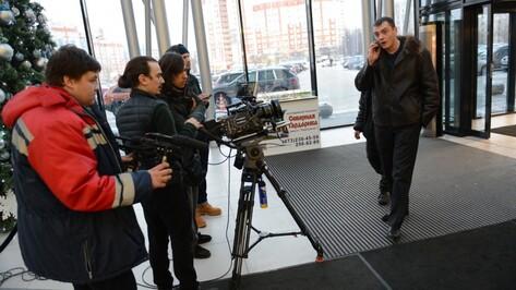 Горожан позвали на премьеру фильма про пастуха из Воронежской области