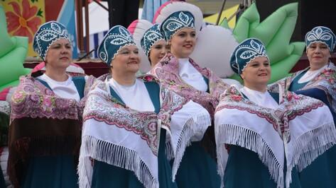 В Поворино 64-й День города отметят 2 июня