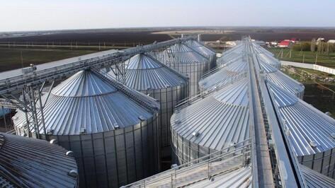 «МРСК Центра» электрифицирует агрокомплексы в Воронежской области