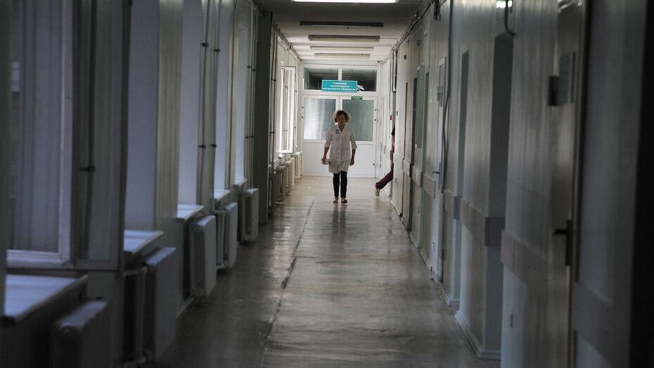 Отравившуюся угарным газом жительницу Воронежа выписали из больницы
