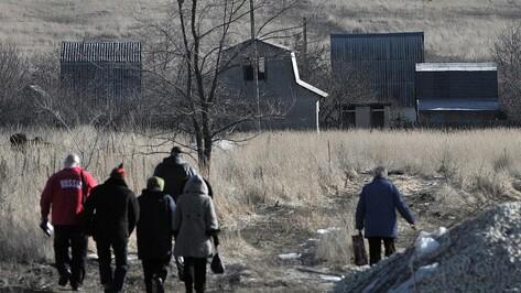 Спрос воронежцев на загородную недвижимость вырос в 1,5 раза