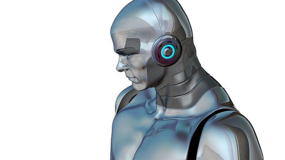 В российскую армию поступят военные роботы нового поколения