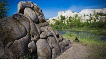 Проект «Античудеса Воронежской области» объявил сталкер Владимиръ Малдеръ