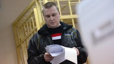 Обвинение попросило 9 лет колонии для виновника ДТП с 5 погибшими у «Дон Кихота» в Воронеже