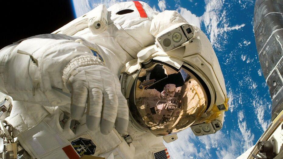Сбер предложил желающим отправиться в виртуальное путешествие по космосу