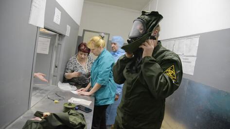 Правительство РФ утвердило список заболеваний, при которых медики получат страховку