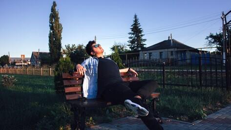 Воронежские студенты покажут второй сезон реалити-шоу о жизни лискинского села
